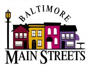 Baltimore+Main+Streets+Logo+-+4cProc+-+300dpi[1]