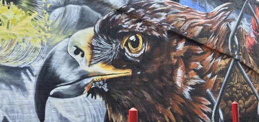 mural-eagle-2-featured