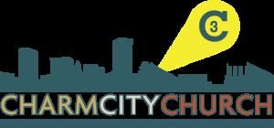 charm-city-logo-transparent-bg