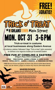 trick-o-treat_flyer_whole sheet